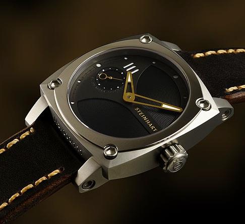 Steinhart ST. 10 — раскуплены за считанные часы
