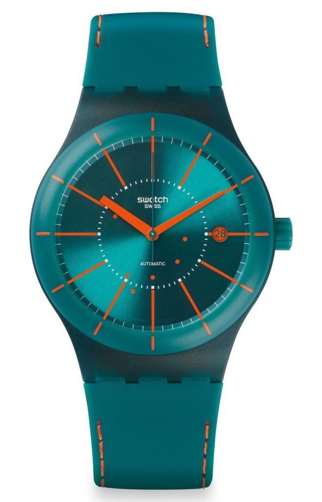 sa02-sutg400-Press-swatch