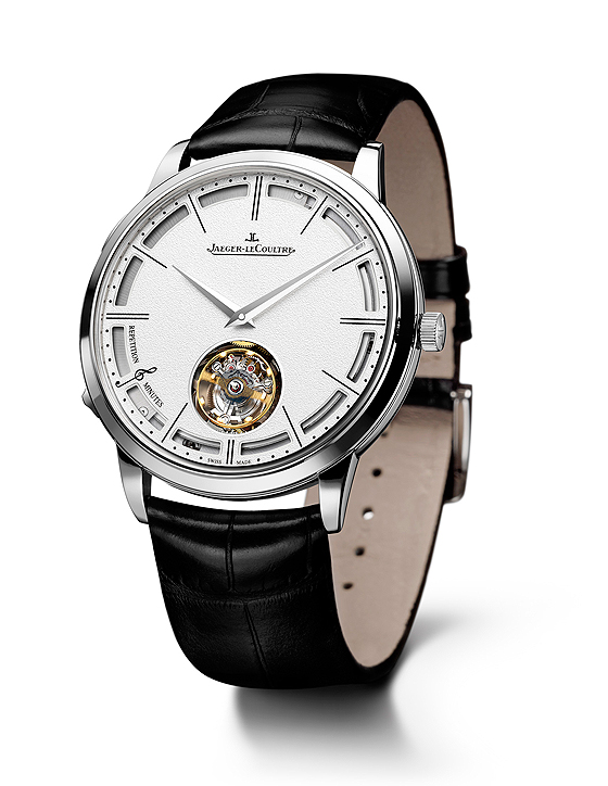 JLC_Master-Ultra-Thin-Minute-Repeater-Flying-Tourbillon-Perspective_560