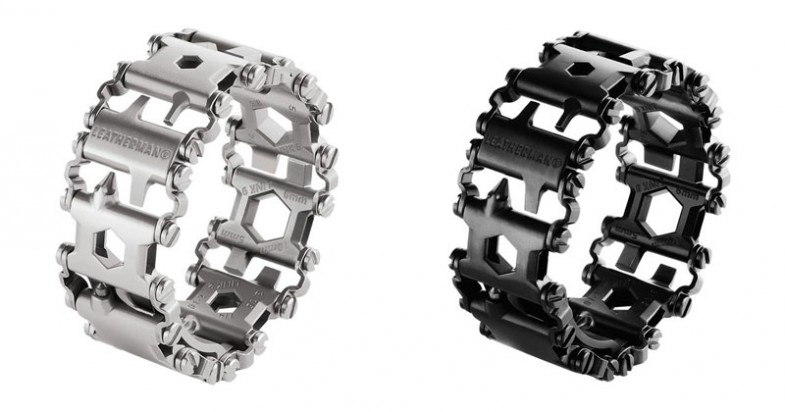 leatherman-tread-bracelet-wearable-with-25-tools-9