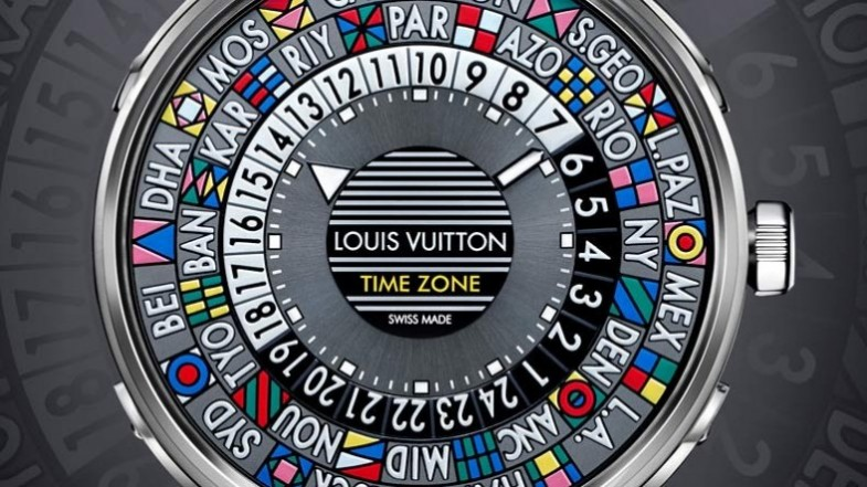 louis-vuitton-escale-time-zone-cover_0