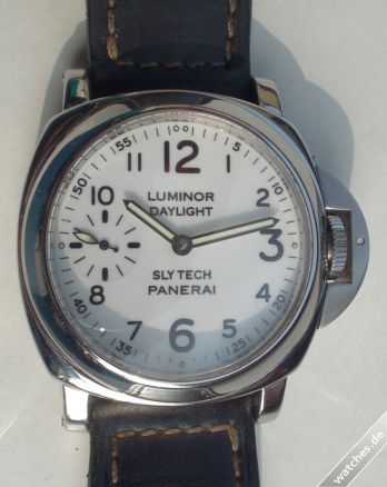 officine-panerai-luminor-daylight-pre-vendome-5218-207a-slytech-5218-207a-1099ad
