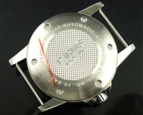 ZN-01 (1)