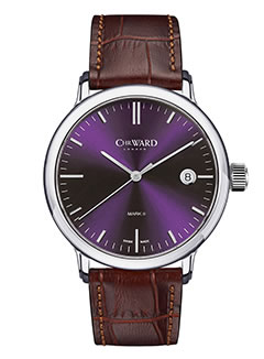 Malvern компания Christopher Ward