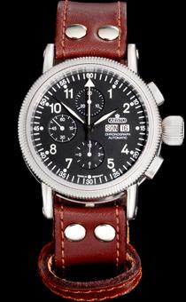 Часы Aristo: качество из Германии по низким ценам