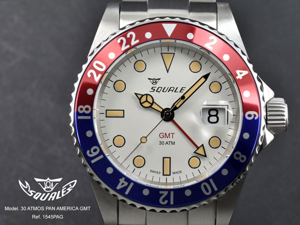 Squale30AtmosPanamGMT3L