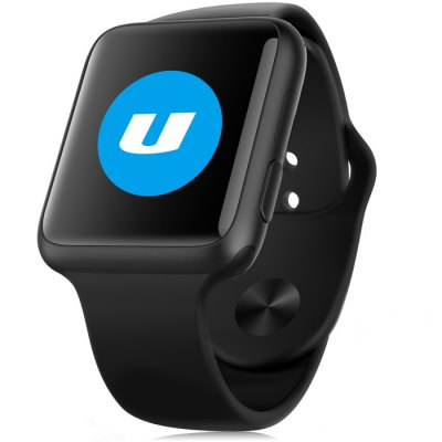 Ulefone uWear - специальная скидка для наших читаталей