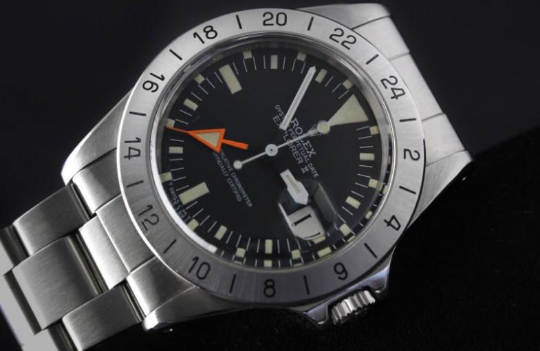 Explorer II-04