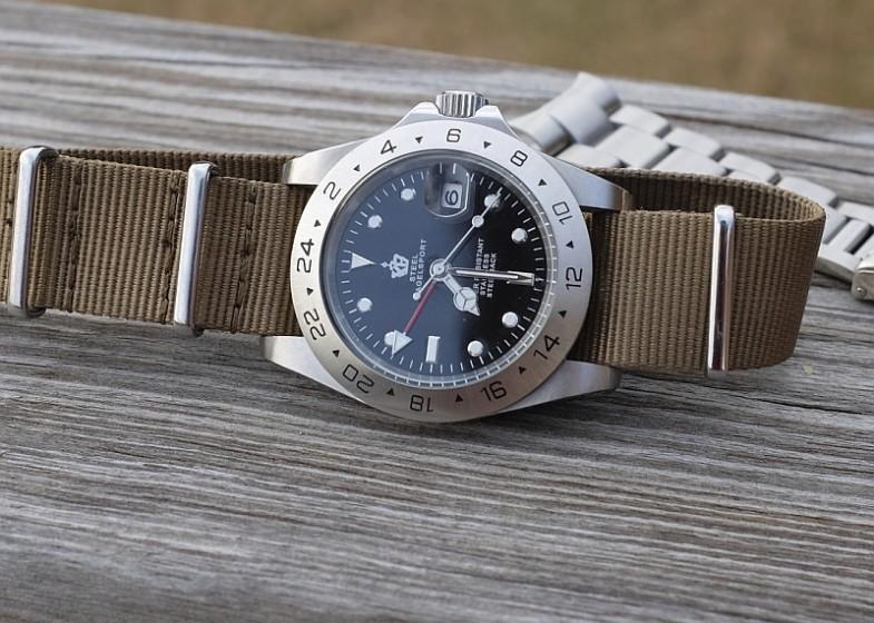 Explorer II-21