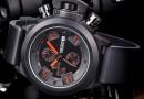 Megir 2002 — большие часы всего за $17
