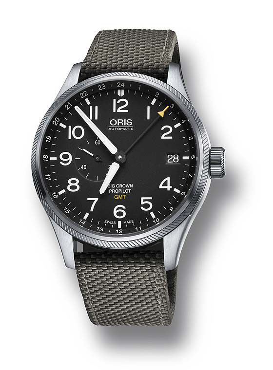 Oris_Big_Crown_ProPilot_GMT_560