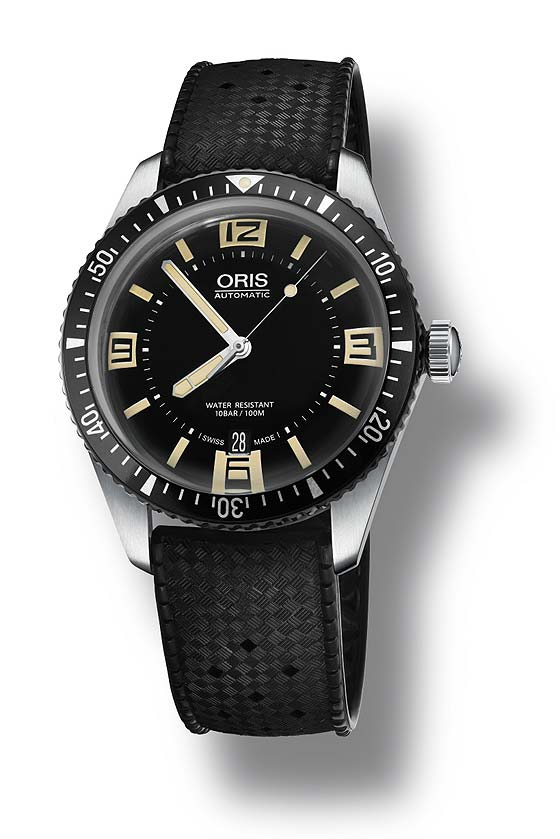 Oris_Divers_Sixty-Five_560