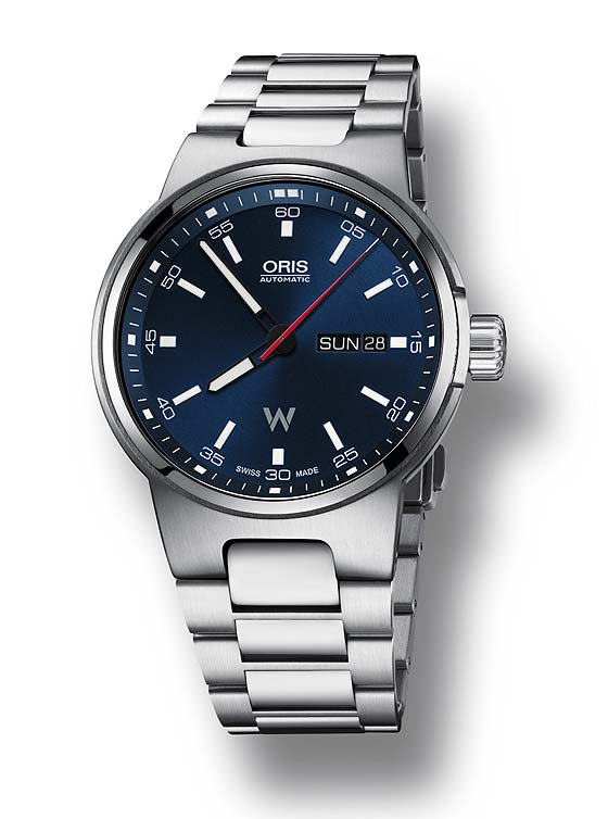 Oris_Williams_Day-Date_560
