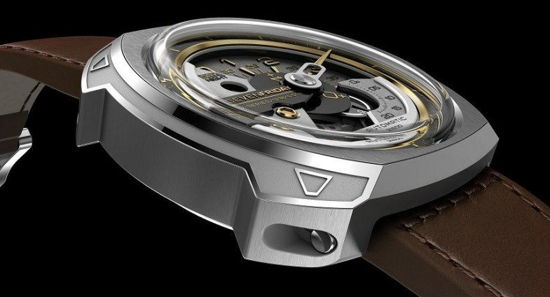 SevenFriday-V-Series-Watch-1