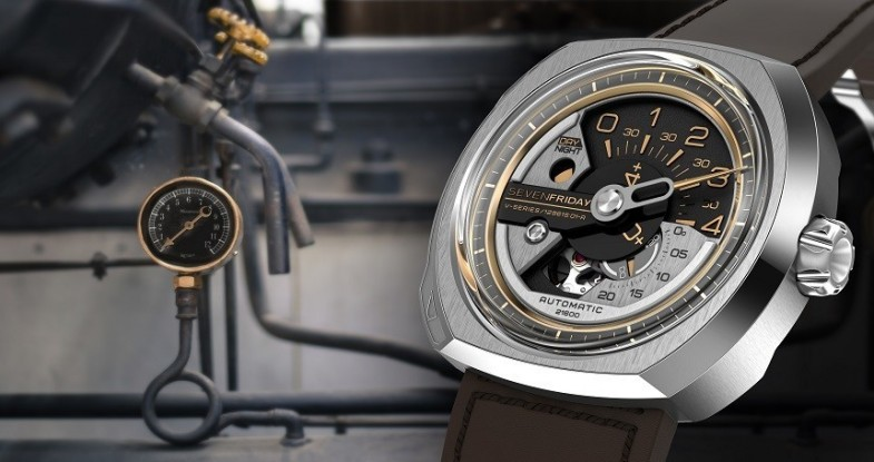 SevenFriday-V-Series-Watch-3