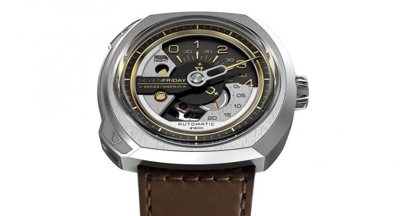 SevenFriday-V-Series-Watch-4