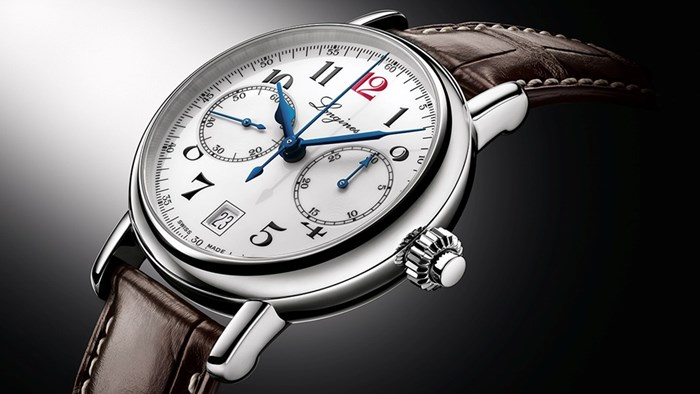 longines-column-wheel-single-push-chronograph_2