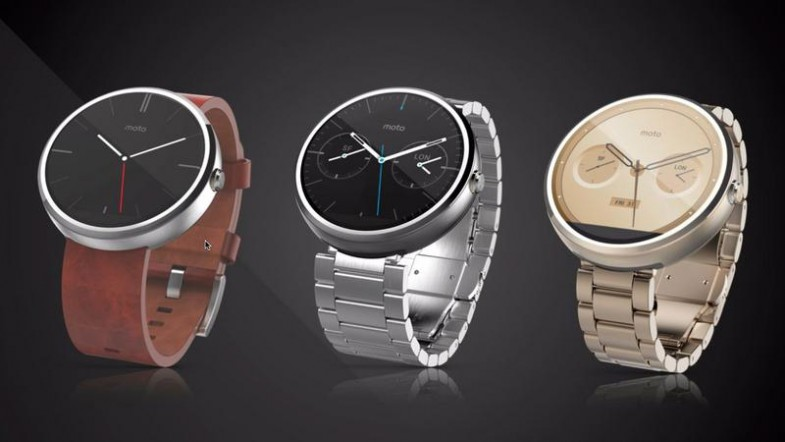 moto360-collection-13