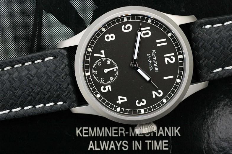 Kemmner