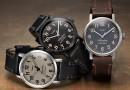 История компании Timex и юбилейная коллекция Waterbury