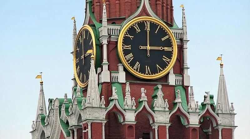 Стиль от Тило: чтобы познакомиться с девушкой в Москве, Ролекса будет недостаточно