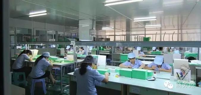 фабрики подделок часов китай
