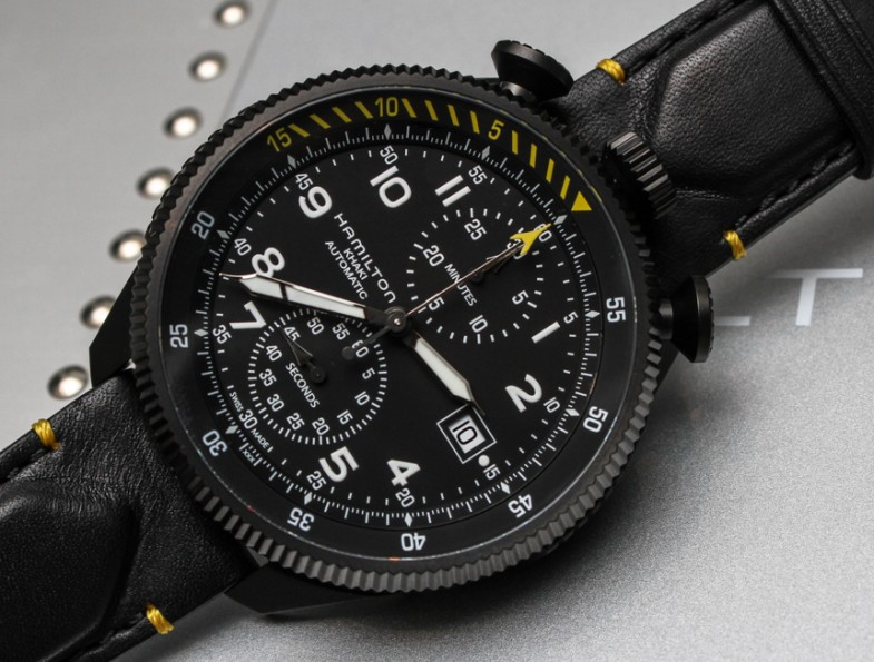 Hamilton-Khaki-Takeoff-Limited-Edition-10