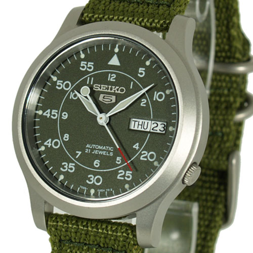 seiko-5-automatic-military-style-dark-green-face-model-snk805k2-111-p