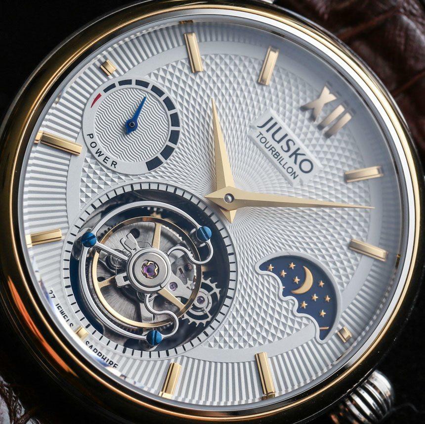 Дорогие китайские часы часы главлюксторг продать