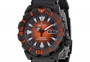 seiko-divers-automatic-orange-sunburst-dial-black-steel-mens-watch-srp311