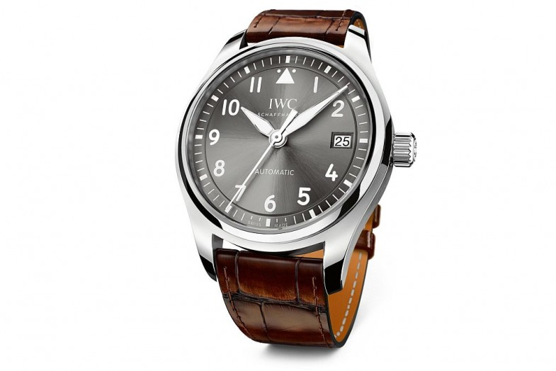 IWC Pilot's Watch Automatic