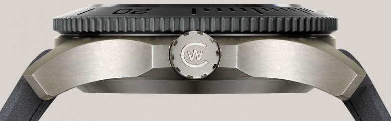 C60-Titanium-Case1