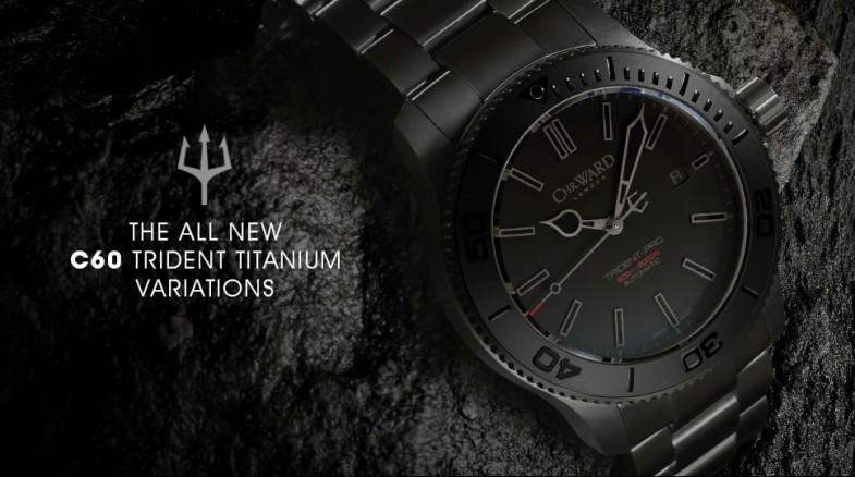 C60-TridentTitanium_Header
