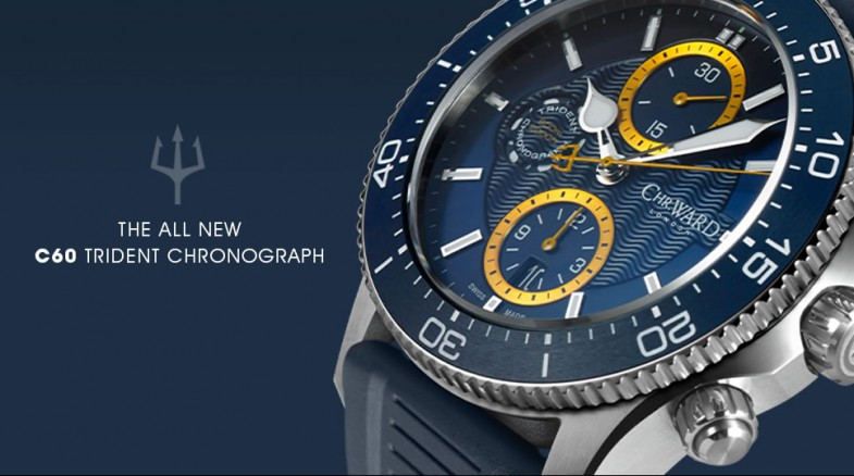 c60chronograph_header2