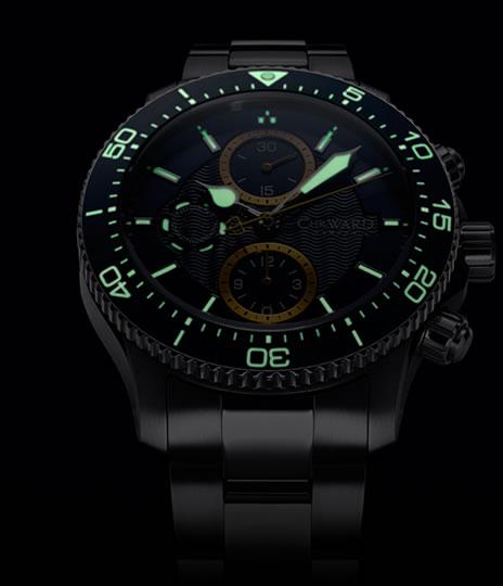 c60chronograph_lume2
