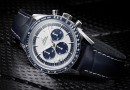 Baselworld 2016 — Omega Speedmaster CK 2998 Limited Edition