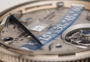 Ulysse Nardin — Grand Deck Marine Tourbillon
