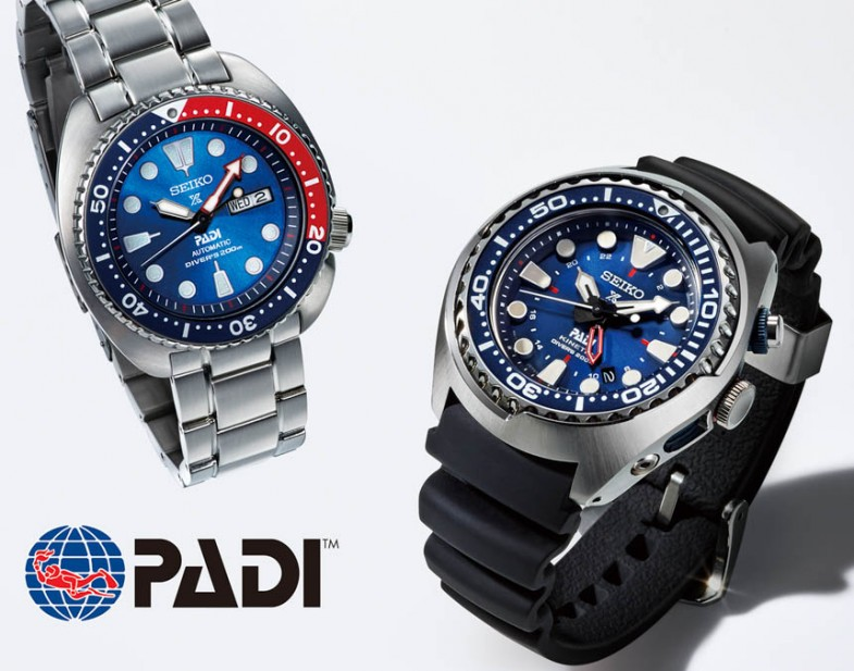 Seiko-Prospex-PADI-Special-Edition-Watches-aBlogtoWatch-5