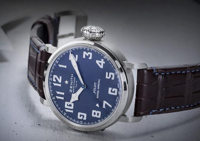 Zenith-Pilot-Type-20-Extra-Special-Blue-005