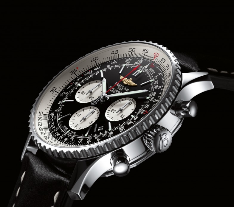 asset-version-cdeb9884d1-navitimer-01-46mm_002
