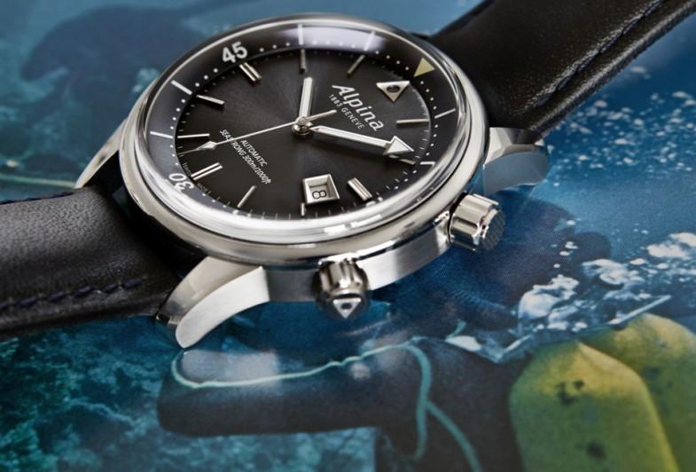 ALPINA Diver 02