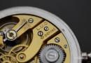 Моя коллекция карманных часов. Часть 2
