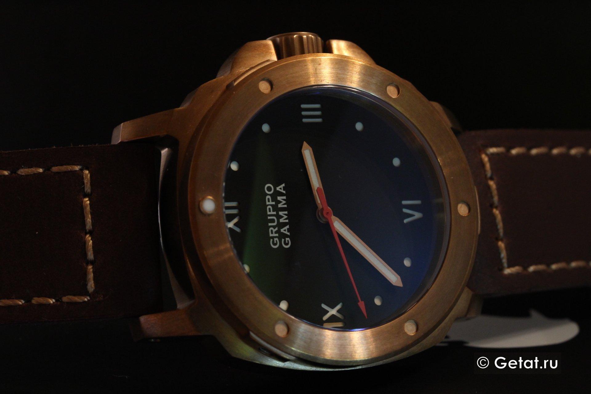 Часы gruppo gamma купить в часы реплики женские купить