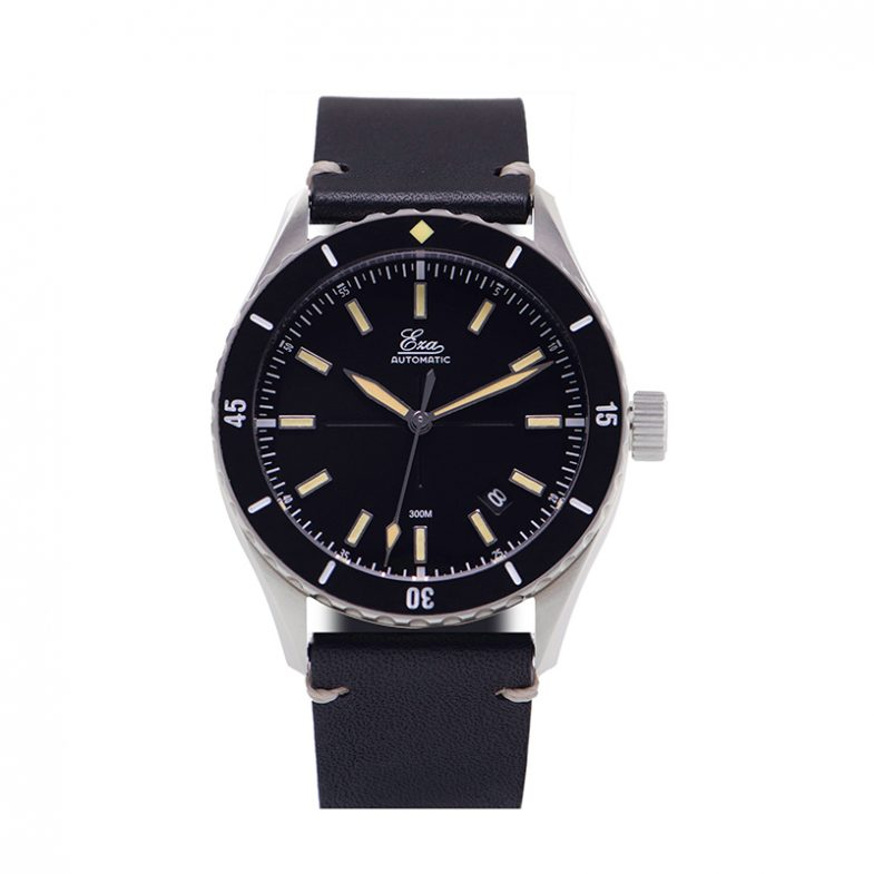 eza-watch-black-black