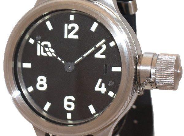 Часы ЗЧЗ включены в состав боевой экипировки Ратник