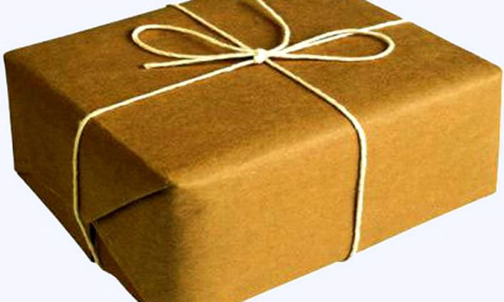 Покупки в иностранных интернет-магазинах будут облагаться НДС?