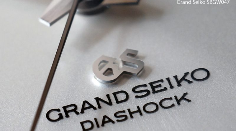 Кто круче: Rolex или Grand Seiko?