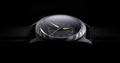 Ventus Watches