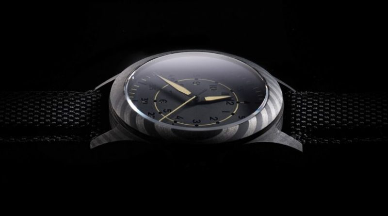 Ventus Watches
