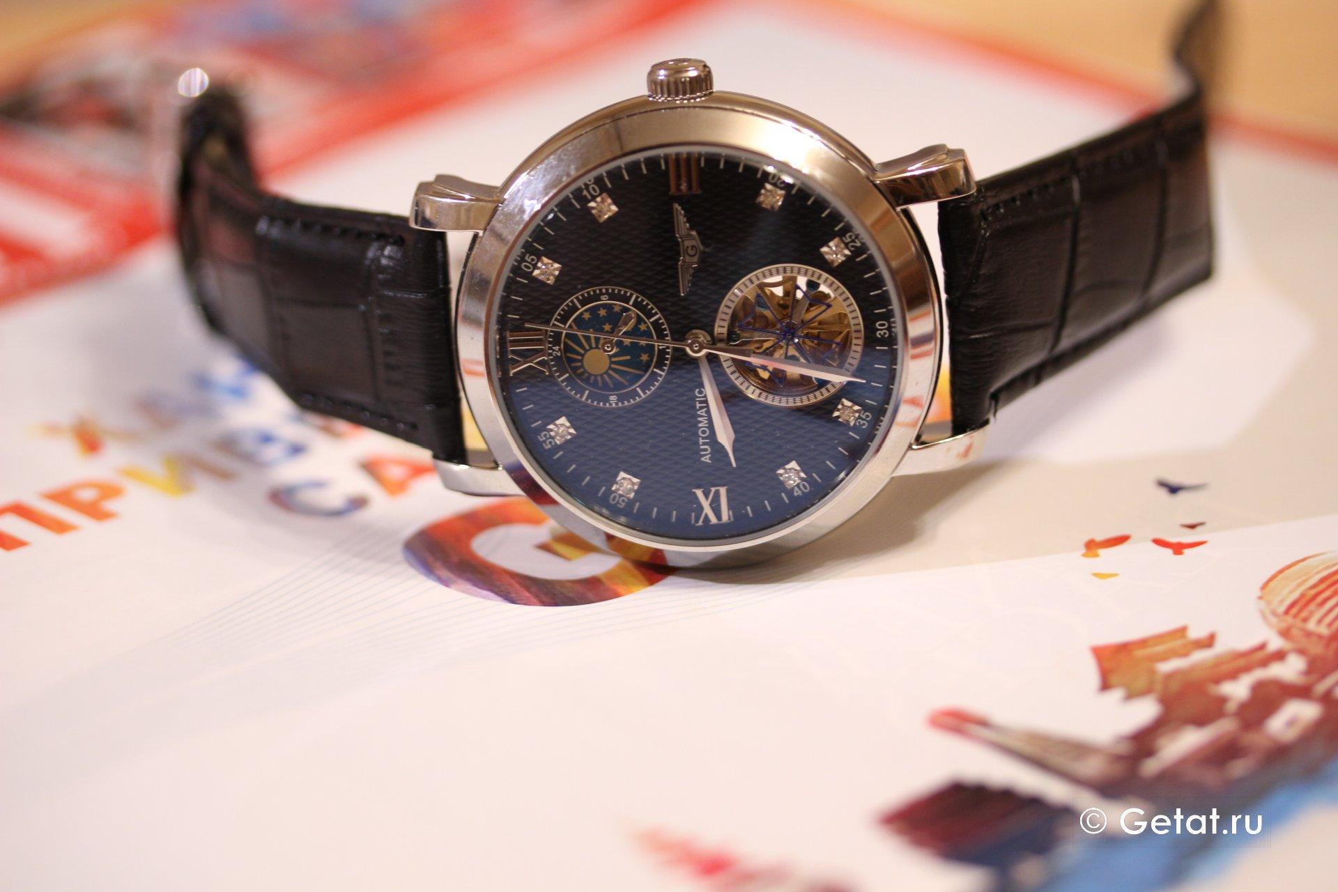 Китая стоимость из часы в слава продать киеве часы